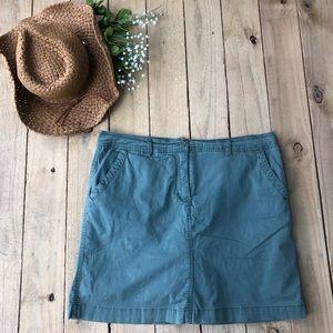 Laura Scott  skirt size 12